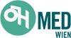 oehmedwien-logo
